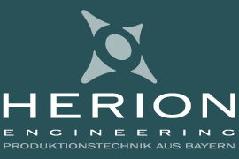 Herion Engineering
